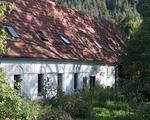 Buchalův mlýn (č.p.13)