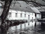Buchalův mlýn