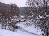 zima 2011